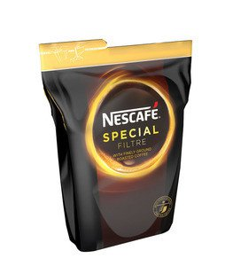 Nescafe | Special Filtre | 500 gram 12 stuks