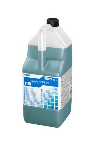 Ecolab | Maxx Magic2 | Allesreiniger | Jerrycan 2 x 5 liter