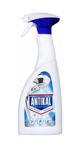Antikal | Kalkreiniger | Fles 10 x 750 ml