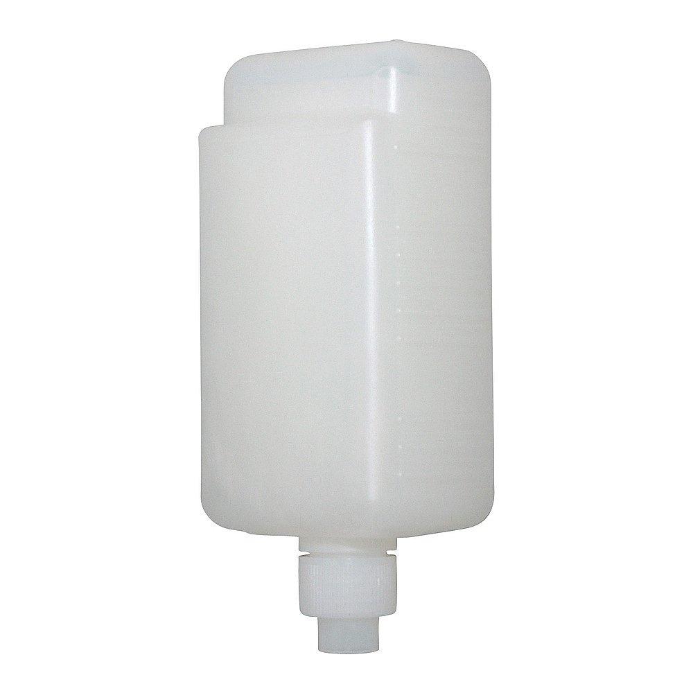 Santral | Ingo- man | Antibacteriële handzeep | 12 x 500 ml
