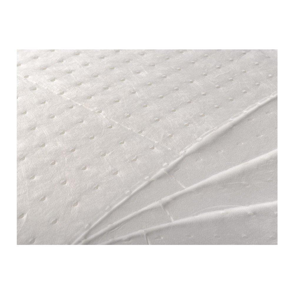 Euro Products | Absorptie doeken | Olie en brandstoffen | 40 x 50 cm | 100 stuks