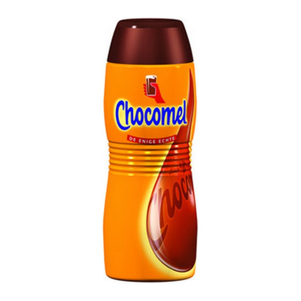 Chocomel Vol   12 x 300 ml