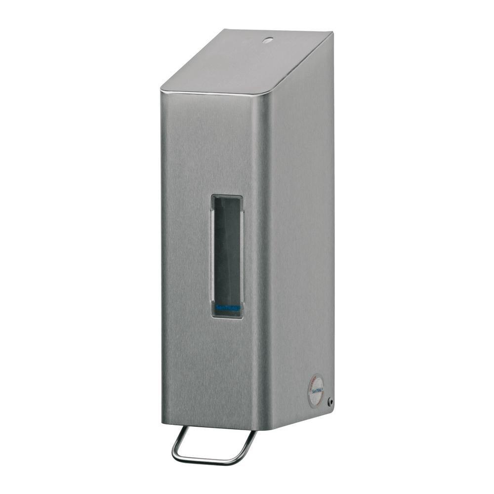 /dispenser_zeep_hervulbaar_1_2_liter.jpg