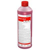 Ecolab | Into Top | Sanitairreiniger | Fles 12 x 1 liter