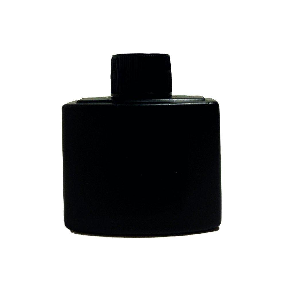 Euro Products | ProNano Synbio | Zwart | Navullingen 4 x 100 ml