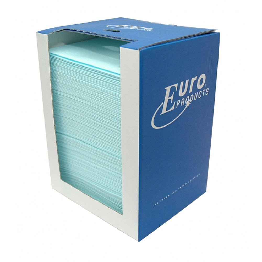 Euro Toptex easy dispenser box