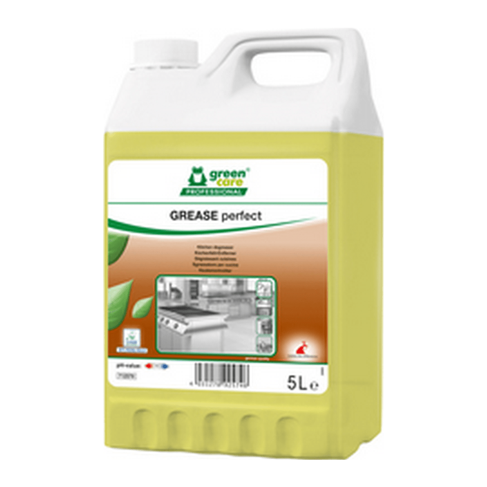 Green care grease perfect 5 ltr