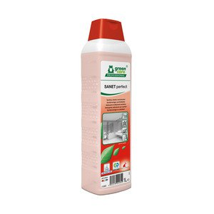 Green Care   Sanet Perfect   1 liter