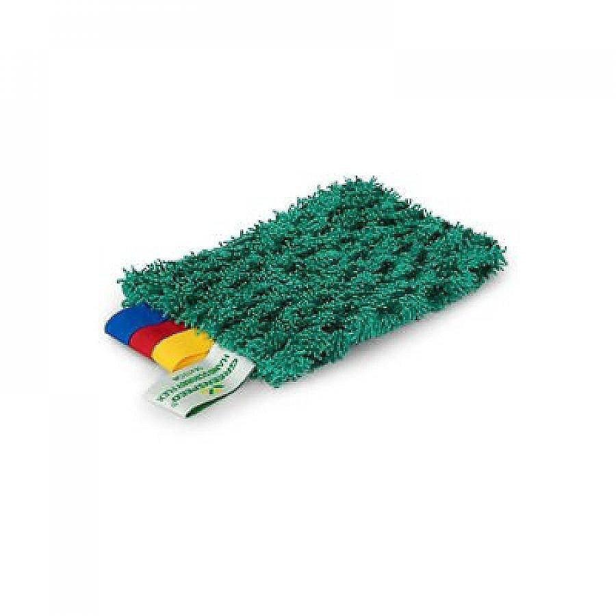 Greenspeed HandScrubby Flex 10 x 14 cm Scrubpad