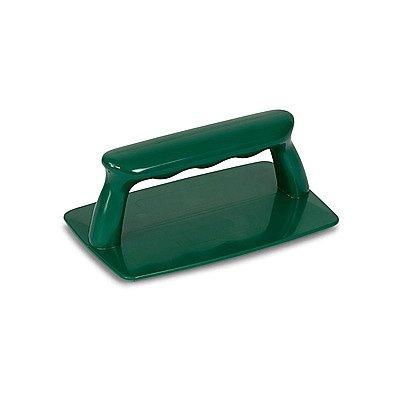 Greenspeed scrubby houder ergogrip voor minipad