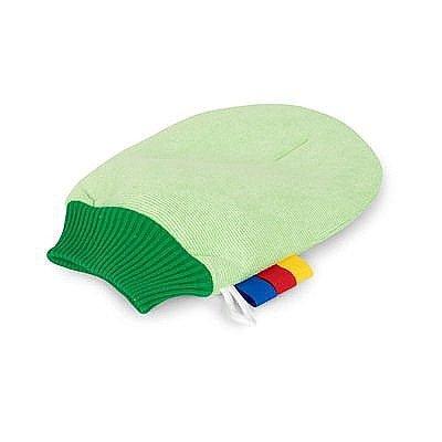Greenspeed original handschoen groen