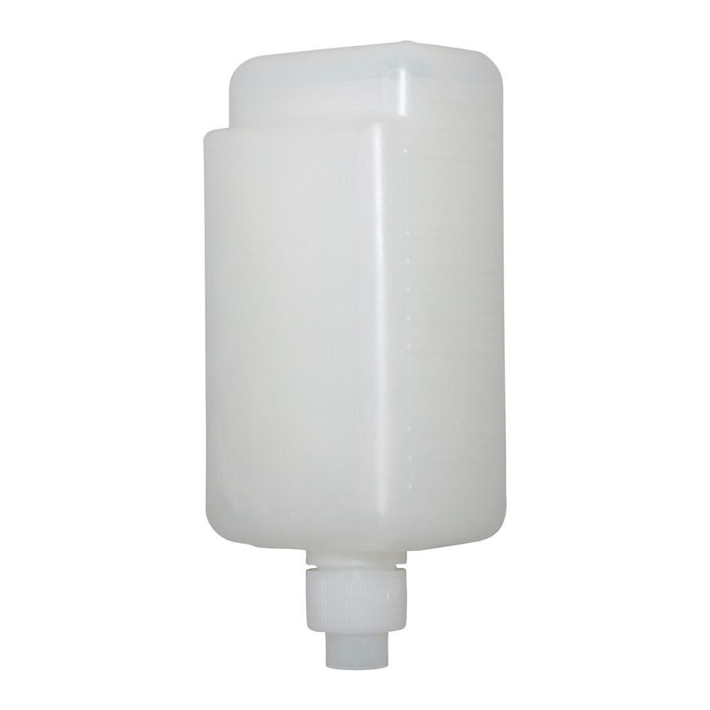 Handzeep geparfum. 12x500ml cws ingoman