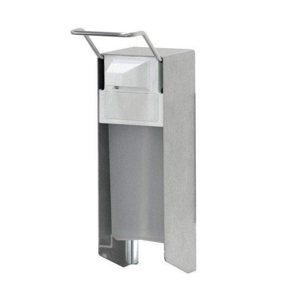 Ingo- Man | Dispenser | 500 ml | Korte beugel