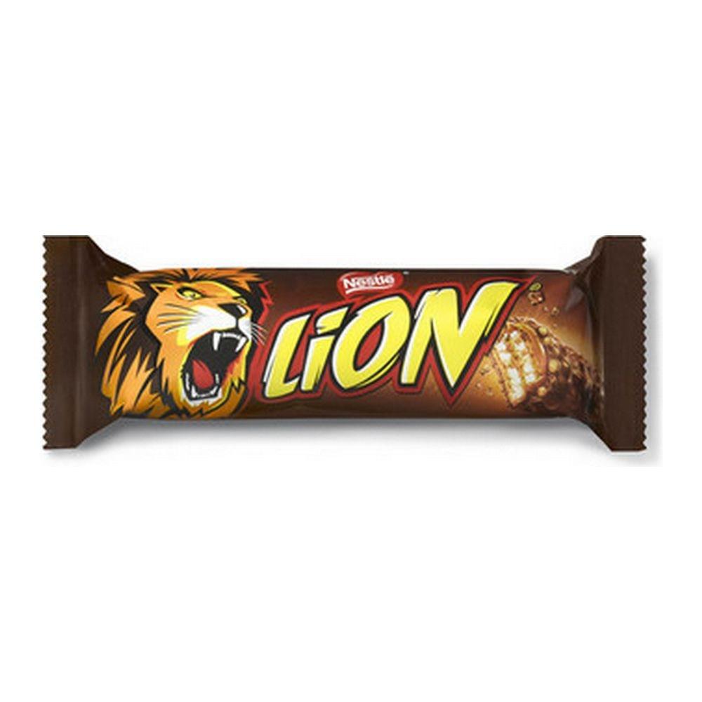 Lion   Single   Doos 24 stuks