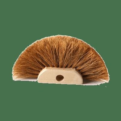 Ragebol   Kokos   Groot