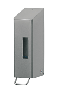Santral RVS dispenser 950 ml