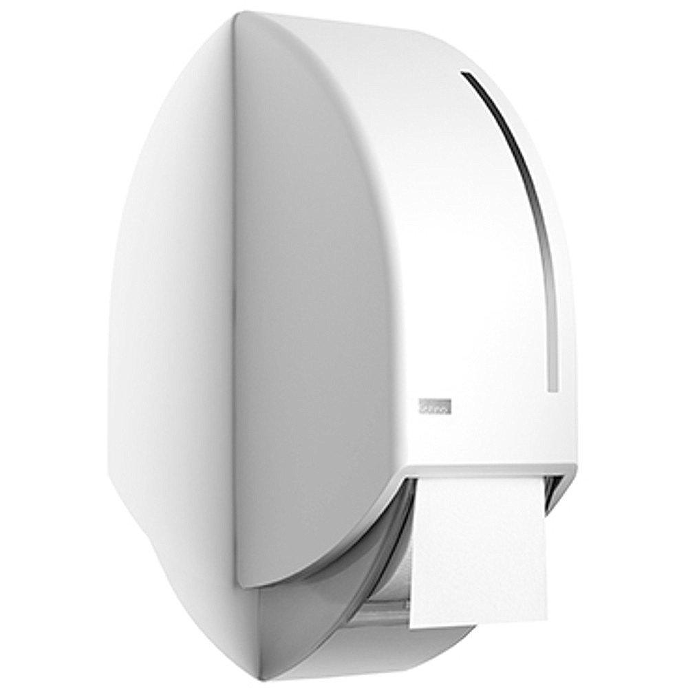 Satino Smart Line 180273 systeemroldispenser