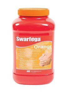 DEB | Swarfega Orange | pot 4,5 liter