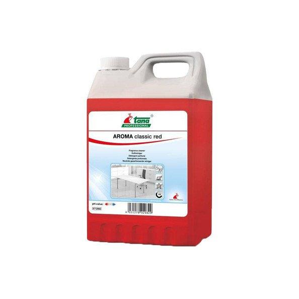 Tana | Classic Aroma | Red | 5 liter