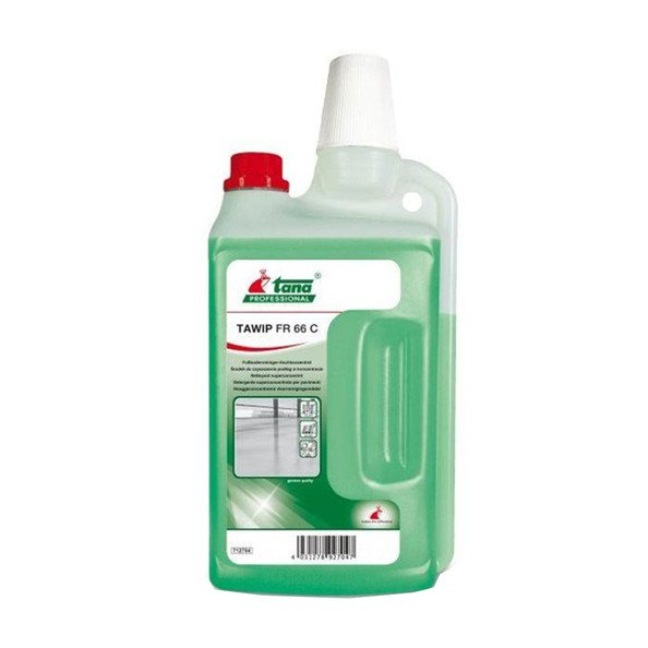 Tana | Tawip Fr 66 C | 2 liter