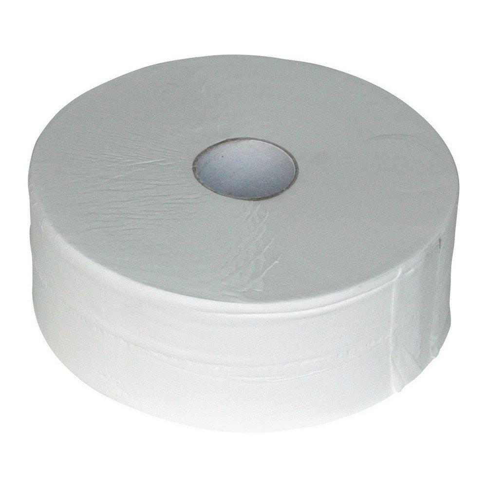/toiletpapier_maxi_jumbo_cellulose.jpg