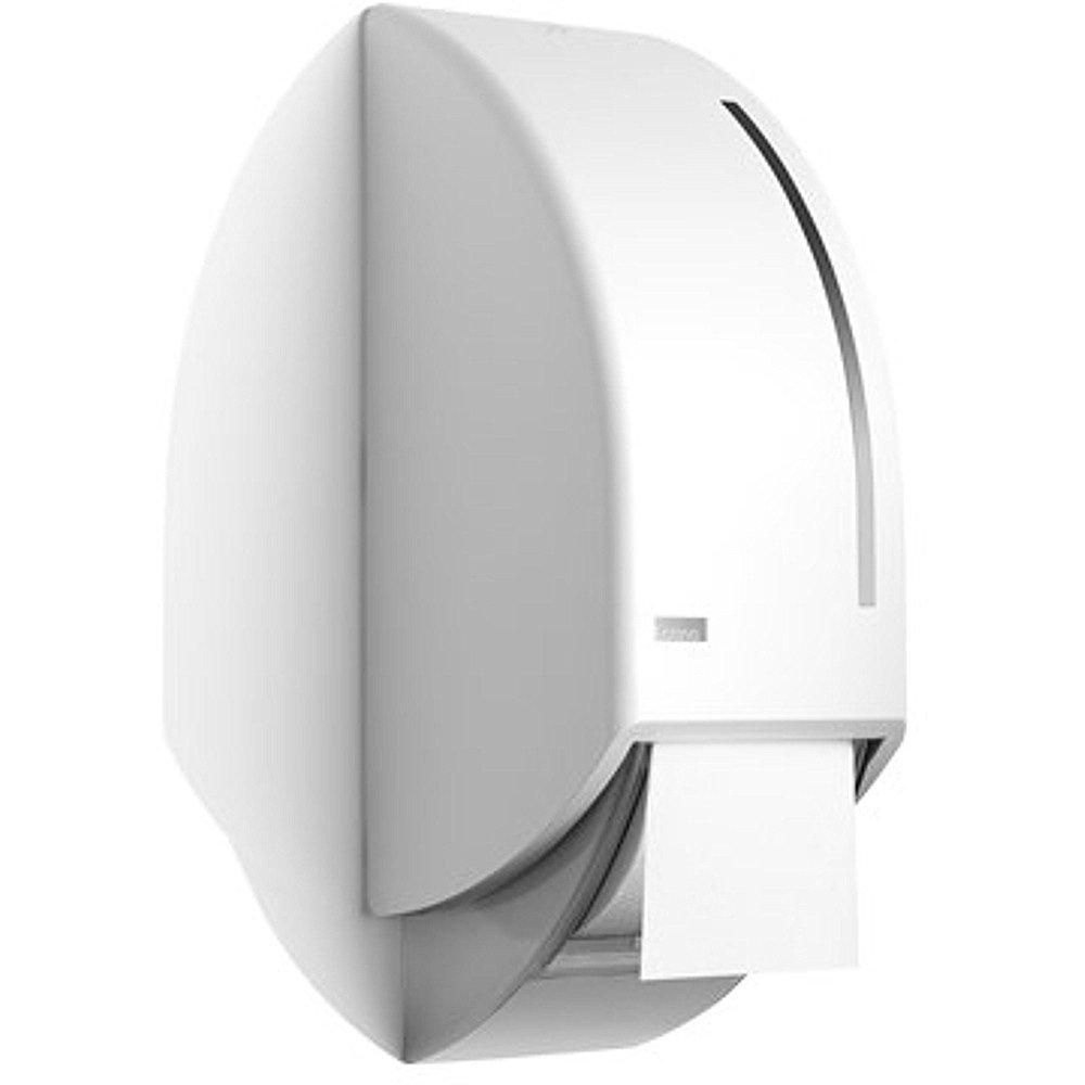 Satino Smart 180272 Toiletroldispenser
