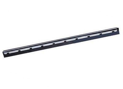 Unger | S-rail | Inclusief rubber | 35 cm