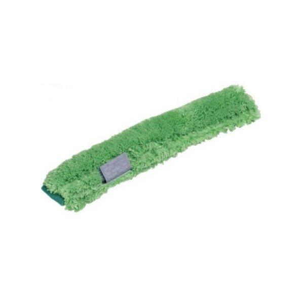 Unger   Stripwasher   Microstrip   Inwashoes   25 cm