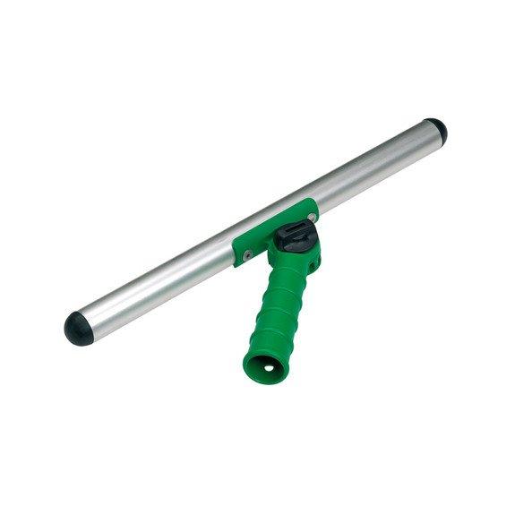 Unger | Stripwasher | Swivel Strip | Inwashouder | 35 cm
