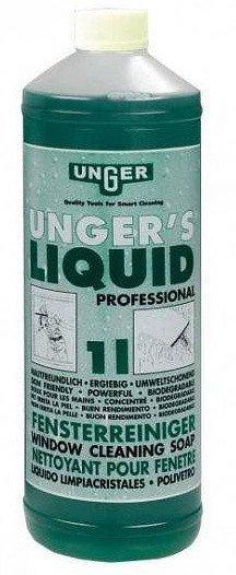 Unger's Liquid 1 liter