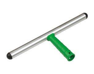 Unger | Aluminium Inwashouder | 15 cm