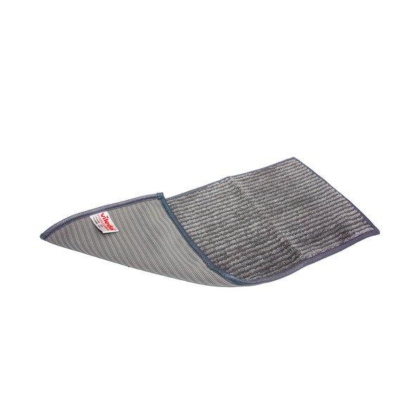 Vileda | Clickspeed Microvezelmop | 46 x 20 cm