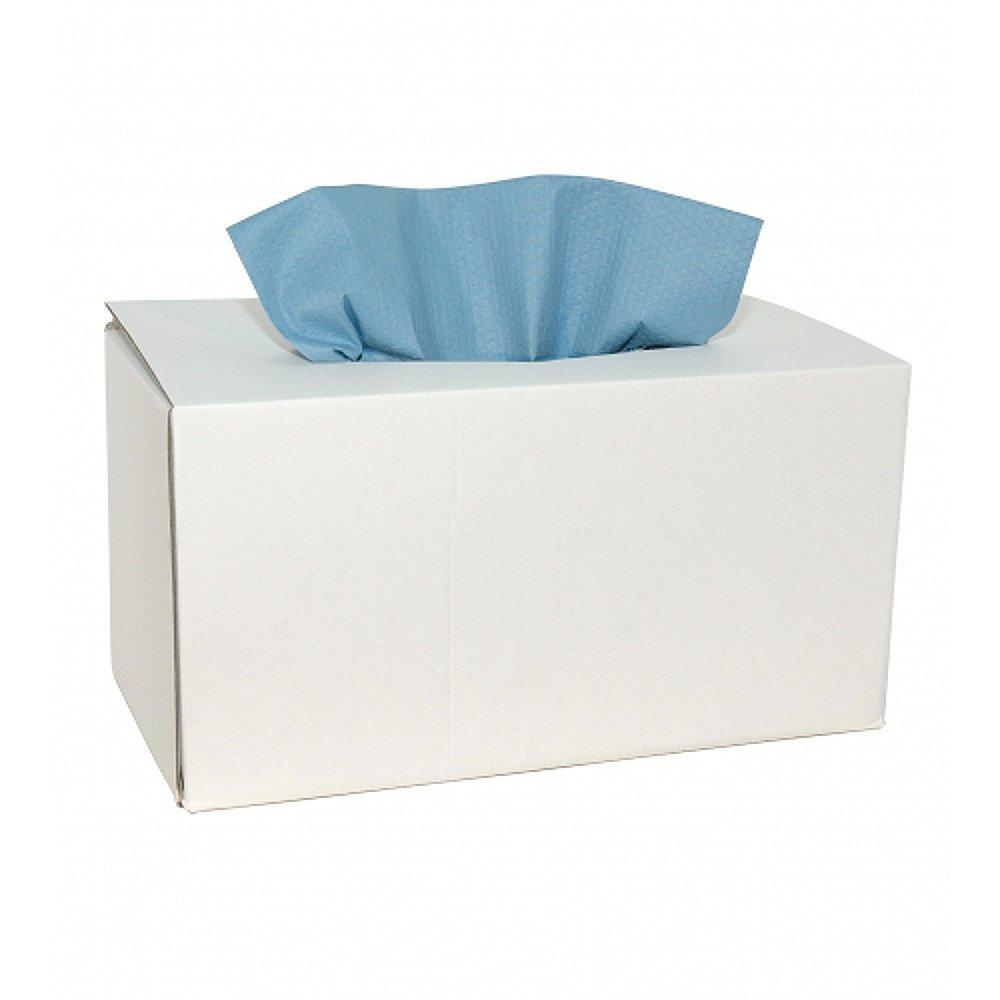 Euro Products | X-wipe | Euro dispenser box