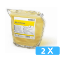 Ecolab | Kitchenpro Duo | Flacon 2 x 2 liter
