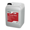 Ecolab | Topmatic Clean | Ecologisch | Jerrycan 12 kg