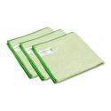 Greenspeed Original microvezeldoeken 10 stuks