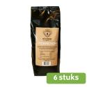 Meesterschap   Cappuccino Topping   Zak 6 x 1 kg