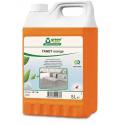 Green Care Tanet Orange Vloerreiniger 5 Liter