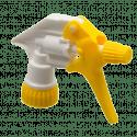 4UStore   Trigger voor sprayflacon   Geel