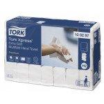 Tork Xpress extra zachte multifold handdoekjes