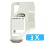 Clax Revoflow OXI 43X2 bleekmiddel 3 x 4 kg