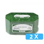 Ecolab | Apex Rinse | 2 x 1.1 kilogram