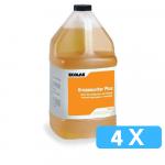 Ecolab | Greascutter Plus | Ovenreiniger | Jerrycan 4 x 5 liter