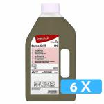Diversey | Sumagrill D9 | Ovenreiniger | Fles 6 x 2 liter