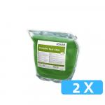 Ecolab KitchenPro Wash n Walk 2 x 2 liter