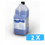 Ecolab Maxx Brial2 2 x 5 liter