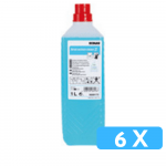Ecolab Brial Action Clean S Refill 6 x 1 liter