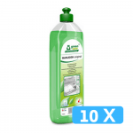 Green care manudish original 10 x 1 ltr