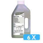 Suma calc d5 ontkalkingsmiddel 6 x 2 liter