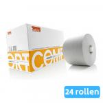 Satino | Toiletpapier 1-laags | Doprol | 24 x 150 meter